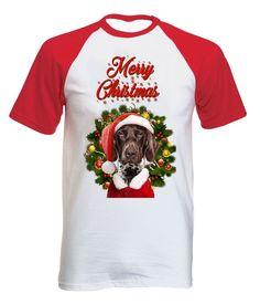 Not a Basset Hound Just a Dog S//M-L//XL 2X//3XL Cover Up Nightshirt