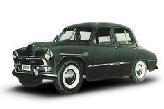 1774 best cars images antique cars vintage cars vehicles rh pinterest com