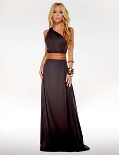day or night dress. very pretty