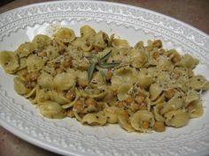 Cocina Católica