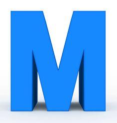 Fendi, Alphabet, Symbols, Letters, Logos, Blue, Alpha Bet, Logo, Letter
