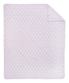 Mothercare Butterfly Fields Fleece Blanket Fields, New Baby Products, How To Find Out, Butterfly, Blanket, Shopping, Blankets, Cover, Butterflies