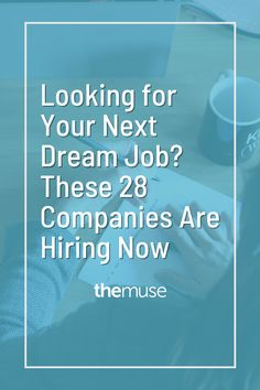 Now Hiring | Dream Jobs | Job Openings || See who's hiring this month and what roles they're trying to fill. #sponsored Companies Hiring, Hiring Now, Job Opening, Dream Job, Teamwork, Fill, Investing