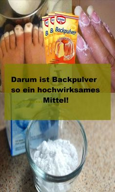 backpulver darum ein hochwirksames ist mittel backpulver delivers online tools that help you to stay in control of your personal information and protect your online privacy. Was Ist Soda, Ducan Diet Recipes, Beyond Diet Recipes, Ic Diet, Different Diets, Lose Belly, About Me Blog, Food And Drink, Personal Care