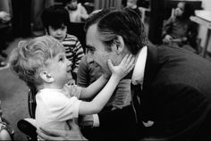 6 Wonderful Facts about Mr. Rogers