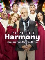 Trailer, promos, clip, featurette, images and poster for the new musical comedy series PERFECT HARMONY starring Bradley Whitford and Anna Camp. Tv Series Free, Series Online Free, Tv Shows Online, Comedy Series, Film Serie, Free Hollywood Movies, Boise Boys, New Movie Posters, Tv Series To Watch