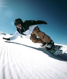 snowboard gear men #snowboard gear mens
