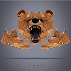 574665d78e704a 88 Best Jordan swag images