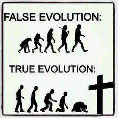 Jesus our Savior❤️