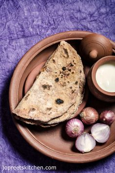 Collection of Naan, Thepla, Paratha, Roti Varieties, I have compiled a list of more than 35 indian bread recipes. If you are looking for how to prepare multi-grain flour at home, then do not forget to check my post.