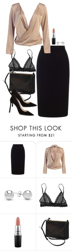 """""""Outfit of The Day 