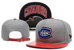 http://www.xjersey.com/canadiens-adjustable-cap-yp.html Only$24.00 CANADIENS ADJUSTABLE CAP YP #Free #Shipping!