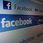 Facebook asegura que en su red existen 83 millones de cuentas falsas  http://www.genbeta.com/p/70698