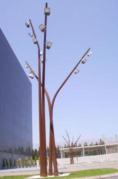 lighting - Ful | Samson Urban Elements B.V.