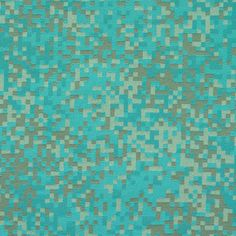 "Maharam ""Disperse""  006 Mediterranean  100% Post-Consumer Recycled Polyester  70,000+ double rubs"
