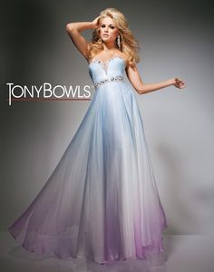 Shop Ellie Wilde by Mon Cheri prom dresses at PromGirl. Short designer prom dresses, homecoming party dresses and evening and pageant gowns. Prom Dresses Blue, Dressy Dresses, Formal Evening Dresses, Homecoming Dresses, Evening Gowns, Wedding Dresses, Homecoming Ideas, Dresses 2013, Pageant Dresses