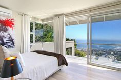 Thank you for considering The Falcon villa for your stay in Camps Bay, Cape Town. Book with Us for the Lowest Rates available online, guaranteed!