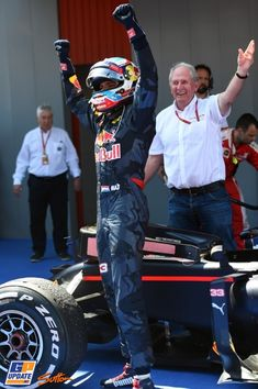 Max Verstappen, Red Bull, Formula 1 Grand Prix of Spain Formula 1 Sports Car Racing, F1 Racing, Race Cars, Red Bull F1, Red Bull Racing, Ricciardo F1, F1 Motor, Mick Schumacher, Gp F1