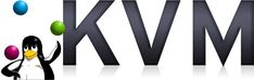 Want to boost your #business expansion? Check out #Germany #KVM #Linux #VPS by  - Host your website with VPS Hosting which can accomodate ten thousands visito