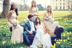 kelsey rose bridal 2016 neutral bridesmaid dresses sleeveles wedding gown outdoor party spring summer weddings