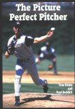 The Picture Perfect Pitcher - http://www.learnpitching.com/how-to-pitch-pitching-baseball-learn-to-pitch-pitching-basicus/pitching-mechanics/the-picture-perfect-pitcher-2/
