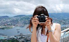 カメラ 010