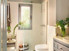 De bañera a ducha:   metros   cómodo   seguro