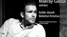 Kriszti Dr. Kollárné Déri - YouTube Business Coach, Coaching, Youtube, Training, Youtubers, Youtube Movies