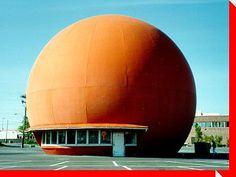 Google Image Result for http://www.roadsideattractions.ca/orange.jpg