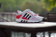 Adidas Equipment Running Guidance