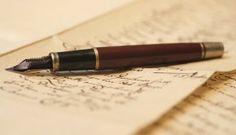 Ganadores en el 4° Certamen literario del CDI | Diario Judio