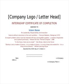 13fa3c226ccc23c402687dfa2b456136 Template Cover Letter Law Firm Summer Internship Certificate Zpower on
