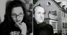 """Alexandra Holzer is the daughter of the late Hans Holzer, the father of paranormal investigation and author of more than 100 books on ghosts and hauntings.     Holzer is best known for his books, Murder in Amityville and The Amityville Curse, which were the basis for the movie, """"The Amityville Horror.""""  She has also appeared on Paranormal Challenge, documentaries Poltergeist 25th Anniversary DVD, Amityville: Shattered Hopes: The True Story of the Amityville Murders"""