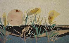 Manyung Gallery Group Dana Kinter Perhaps it Sings in the Winter Australian Painters, Australian Artists, Tree Collage, Bird Book, Art File, Botanical Art, Contemporary Art, Art Gallery, Arts And Crafts