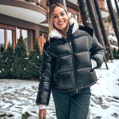 Winter Jackets, Womens Fashion, Woman, Winter Coats, Winter Vest Outfits, Women's Fashion, Women, Woman Fashion, Fashion Women