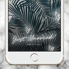 This neon personalized Snapchat geofilter is ideal for any and every event, celebration or party. Impress your guests with this cool Snap filter! Its a fun way to make your day extra special. Personalize your occasion with your own custom-made Snapchat geofilter and your guests' selfies will never look better. I will sculpt the perfect filter for you. HOW IT WORKS: ****************** 1. Add this listing to your cart & purchase. Please include the text and special request you want on the ...