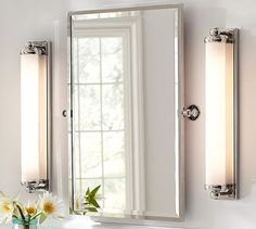 1000 images about 2150 bathroom on pinterest sconces for 4x5 bathroom ideas