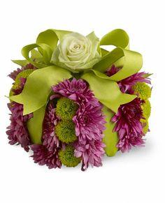 A Gift For You Flowers, A Gift For You Flower Bouquet - Teleflora.com