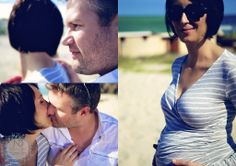 P.S. I Love You - Mommy Model Melanie's Couple Shoot. Hair, Makeup, Styling & Photography by NewDef Location: Blaauberg Beach, Cape Town, South Africa. www.newdef.co.za Couple Shoot, Cape Town, South Africa, Fashion Photography, Hair Makeup, Maternity, Models, My Love, Couples