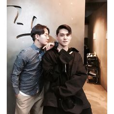 천재뮤지션 딘! @deantrbl #kpop#kmusic#koreansiger#dean by soonsoo1234