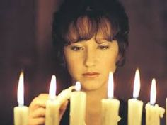 La Chambre verte - Nathalie Baye - François Truffaut | François ...
