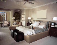 100s of custom master bedroom designs photo gallery - Designed Bedroom