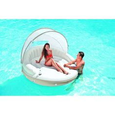 matelas-gonflable-lounge-intex-canopy-island-58292EU-1