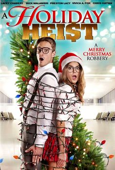his and her christmas - Google Search | tv , movies, movie stars ...