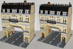 Brickshelf Gallery - velb01.jpg More More