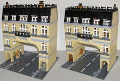 Brickshelf Gallery - velb01.jpg                                                                                                                                                     More