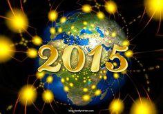 FELIZ 2015 around the world!!!  #davidymiriam #2015 blog.davidymiriam.com