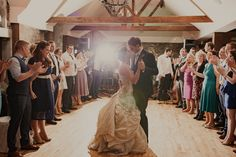 Emily & Cian chose an alternative seed blessing and hand-tying ceremony for their antique styled wedding at Ballyseede Castle, Tralee. Wedding Story, Wedding Blog, Our Wedding, Wedding Venues, Real Weddings, Irish, Alternative, The Incredibles, Antiques