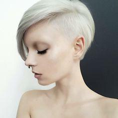 teale coco haircut by TraceyHughesEducation