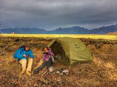 Twitter Outdoor Life, Outdoor Gear, Tents, Survival, Camping, Twitter, Outdoor Living, Teepees, Campsite
